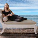 Couchsurfing : voyage avec hébergement gratuit