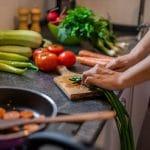 Quel aliment il faut manger pour grossir des seins?