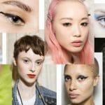Maquillage mode – découvrez les dernières tendances de la saison