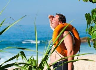 5 astuces pour survivre lors de grandes chaleurs