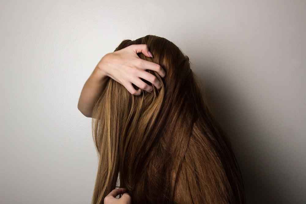 Comment prendre soin de ses cheveux quand il fait canicule?