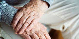 Qu'est-ce qui change pour moi à la ménopause ?
