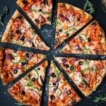 Comment savourer votre pizza italienne sans culpabiliser?