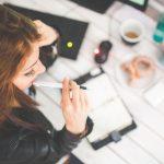 5 applications pour mieux s'organiser