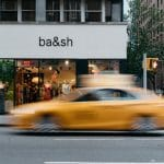 Bons plans : mesdames, faites les magasins à New York !