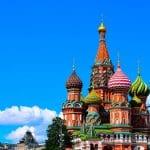 Invitez la Russie chez vous avec les matriochkas !