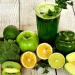 Le bio dans l'alimentation, les bienfaits