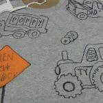 Fête des Pères : le t-shirt personnalisé, le cadeau le plus original qu'il soit ?