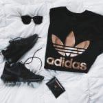 Les pièces streetwear à avoir dans sa garde-robe