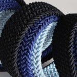 À la découverte de la ceinture sans boucle made in France