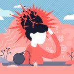 5 astuces pour vaincre le traumatisme et se libérer du choc émotionnel