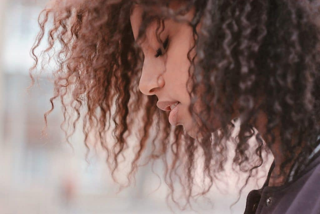 Choisir son shampooing en fonction de son type de cheveux