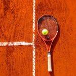 Comment s'habiller pour jouer au tennis ?