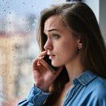 Traumatisme et choc émotionnel : comment en venir à bout ?