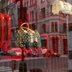 Les sacs de luxe incontournables d'une garde-robe