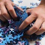 Des puzzles originaux pour des soirées de folie