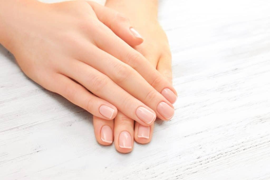 Avoir de beaux ongles sains : quelques conseils