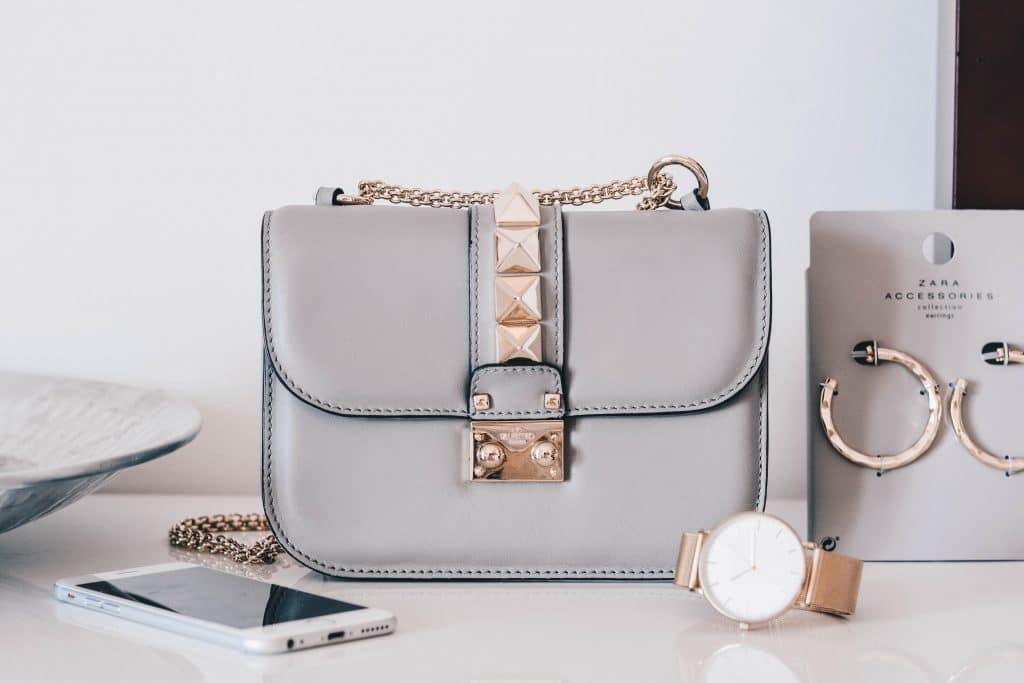 Quel sac acheter en 2021 ?