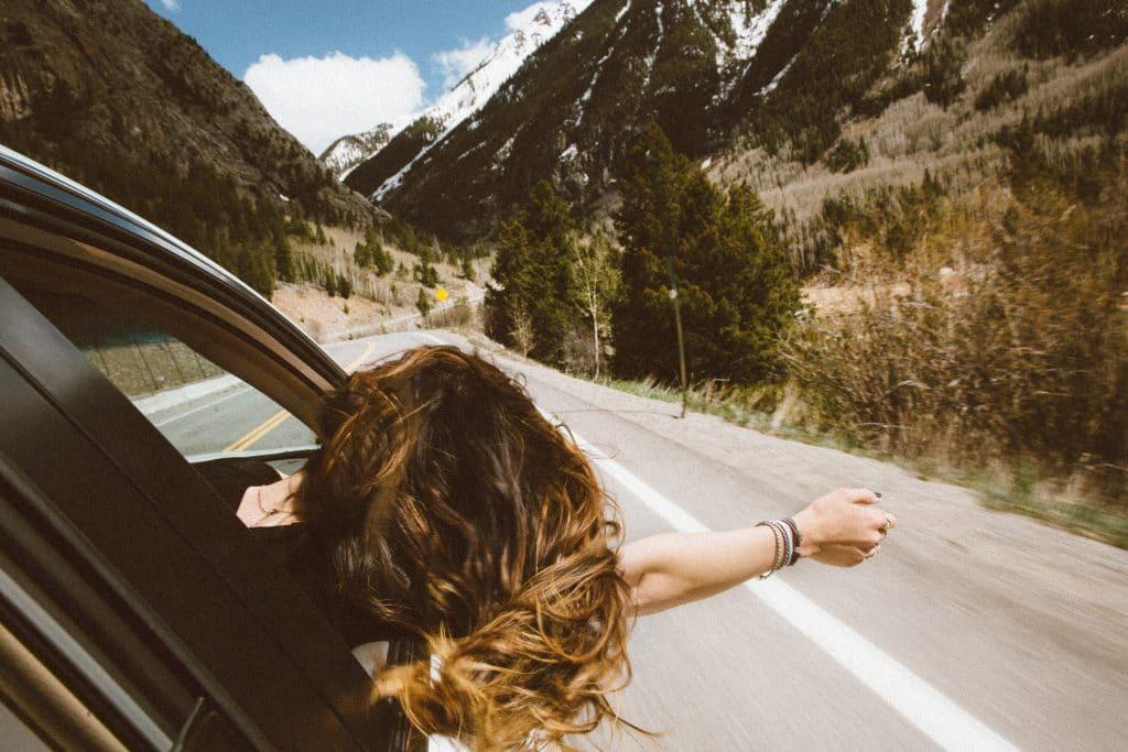 Road trip en France : comment l'organiser ?