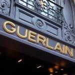 Les parfums Guerlain, des parfums de légende.